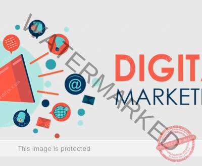 Digital Marketing Dubai