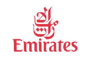 emirateslogo