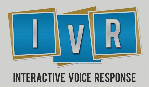 IVR Advertising