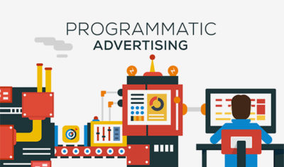 Programmatic Advertising Dubai