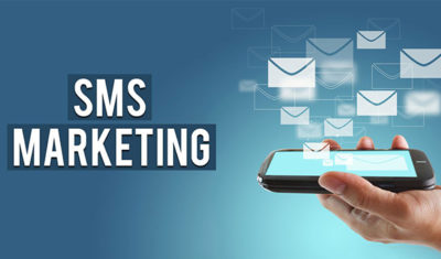 Targeted SMS Marketing Company Dubai