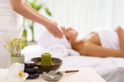 Beauty Cosmetics Wellness & Spa Digital Marketing Dubai