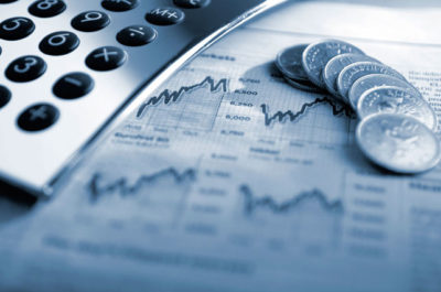 Banking and Finance Digital Marketing Dubai