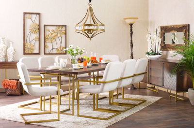 Home Furnishings and Furniture's Digital Marketing Dubai