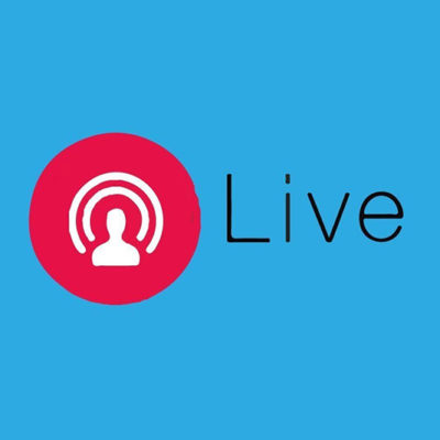 4 Tips on Getting More Viewers During your Live Broadcast