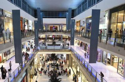 Retail Digital Marketing Dubai