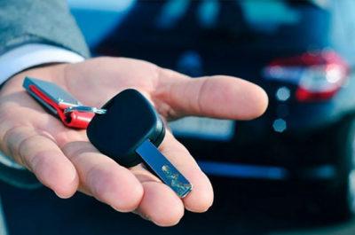 Rent a car Car Rental Digital Marketing Dubai