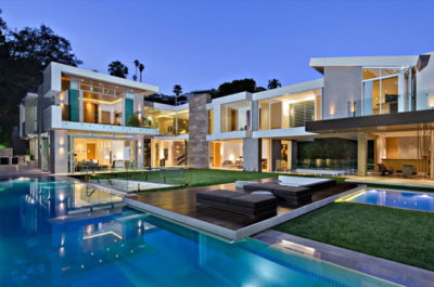 Real Estate and Construction Digital Marketing Dubai