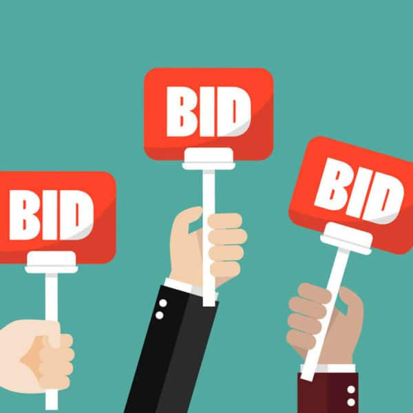 What is AdWords Bid Strategy and How to save money on your campaigns?