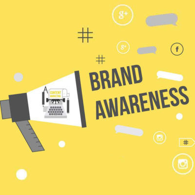 "Brand Awareness and the ""Mere Exposure Effect"""