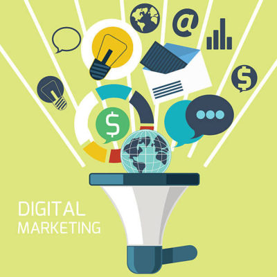 digital-marketing Dubai