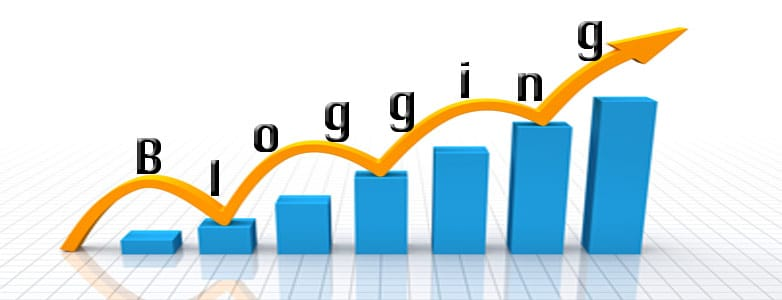 Top 5 Reasons why Blog is Essential for SEO Rankings
