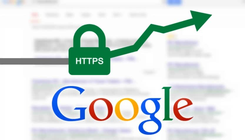 What Is HTTPS? and It's Impact on SEO