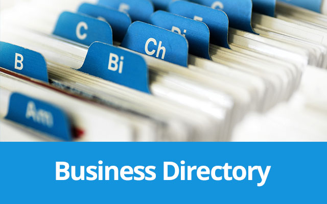 UAE Database | UAE Business Directory | UAE Free Zone Directory