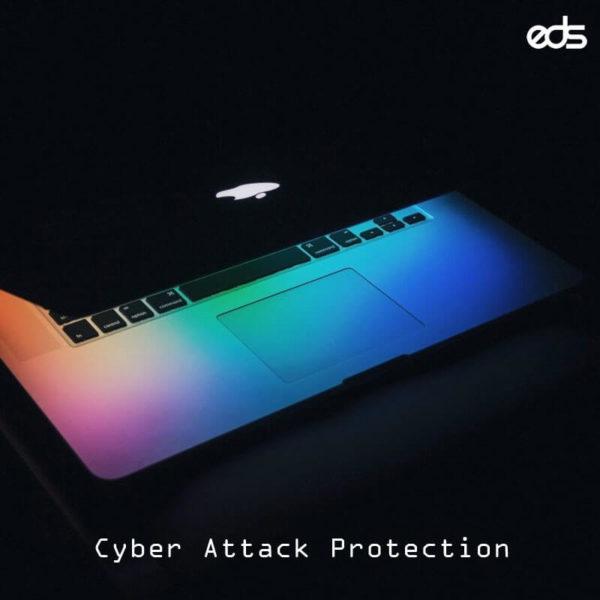 cyber attack protection in dubai uae