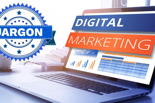 Digital-Marketing-Jargon