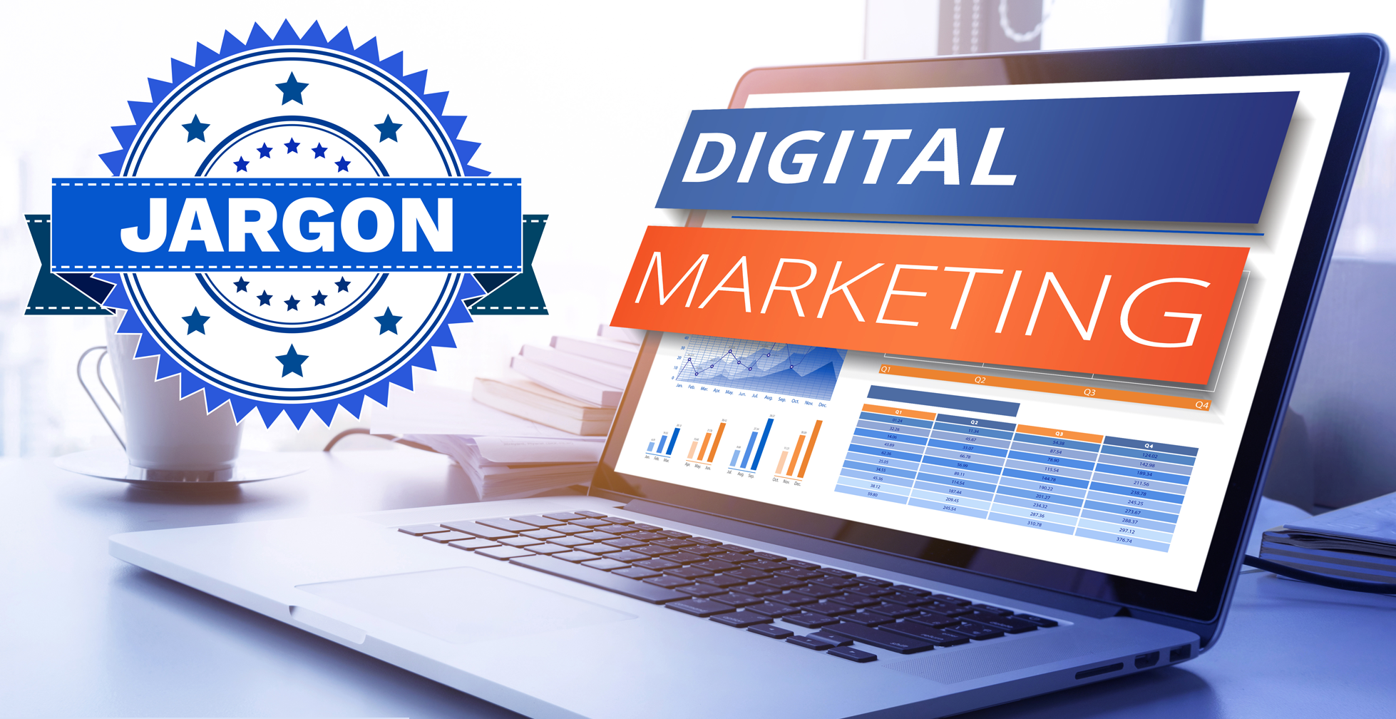 Digital-Marketing-Jargon