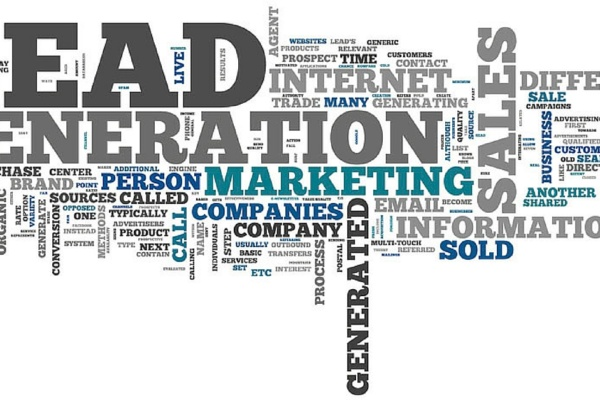 Lead Generation Dubai UAE