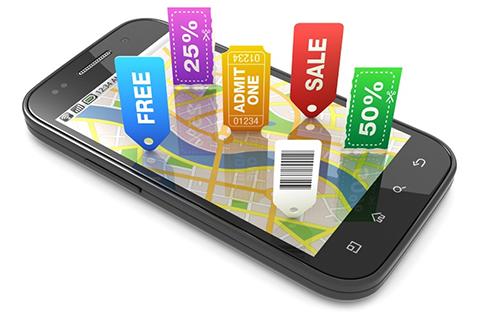 Mobile Marketing Dubai