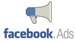Facebook Advertising Company in dubai