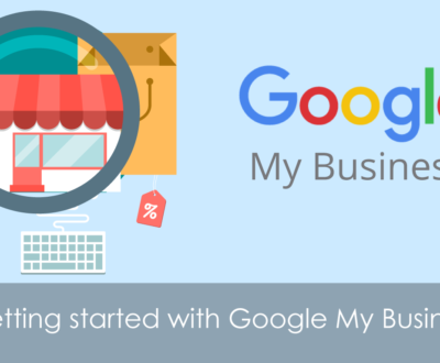 Google My Business
