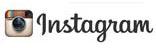 Instagram Advertising In Dubai