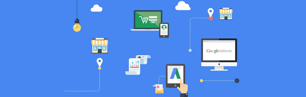 Google Adwords Company in Dubai