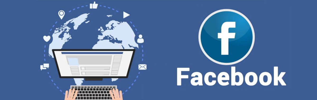 Facebook Advertising Company in Dubai