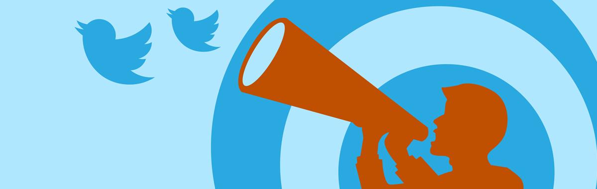 Twitter Advertising Company in Dubai