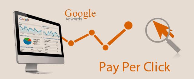 Google Adwords Dubai