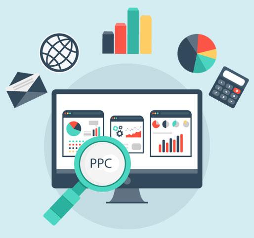 PPC Agency in Dubai