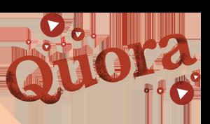 Quora Advertising Company in Dubai