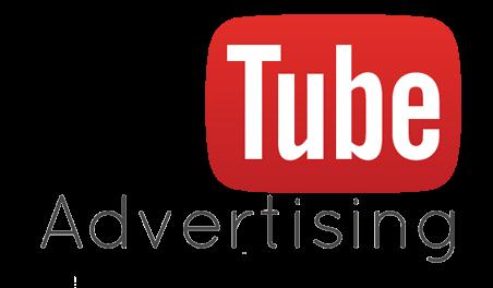 YouTube Marketing Company in  Dubai